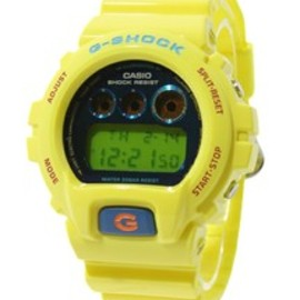 BEAMS BOY - G-shock