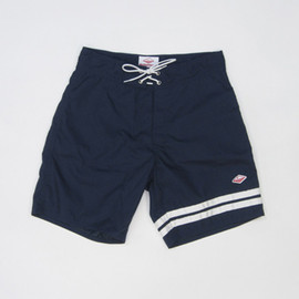 Battenwear - BOARD SHORTS