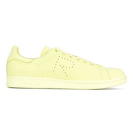 Adidas By Raf Simons - Stan Smith Trainers