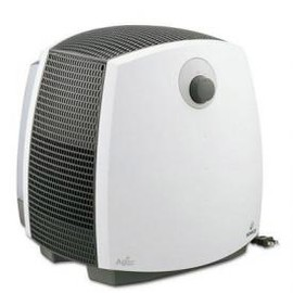 PLASTON - BONECO Air Washer W2055A