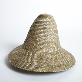 Samuji - Bell Hat - SOLD OUT
