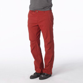 prAna - Wyatt Pants