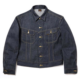 Lee - 101-J Riders Jacket