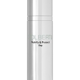 Colbert MD - Nutrify & Protect Day Moisturizer, 50ml