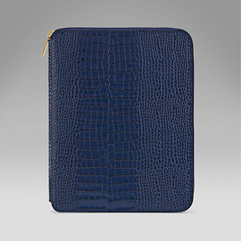 Smython - MARA COLLECTION A5 ZIPPED FOLDER