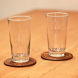 BEAMS - bPrBEAMS / DAILY COLLECTION GLASS L