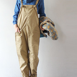 FWK Engineered Garments - Overalls