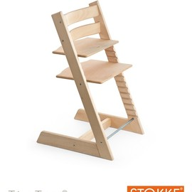 Stokke - Tripp Trapp® Anniversary Edition 0