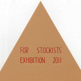 FOR STOCKISTS - INVITAION CARD