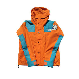 THE NORTH FACE - TRANS ANTARCTICA Mountain Jacket