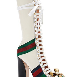GUCCI - SS2016 Boot