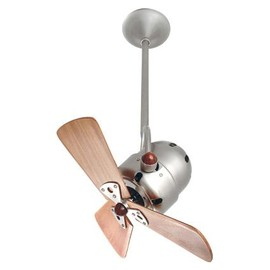 Matthews Fan Company - Bianca Directional Fan