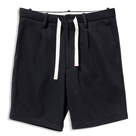 UNIVERSAL PRODUCTS - SWEAT HALF SLACKS