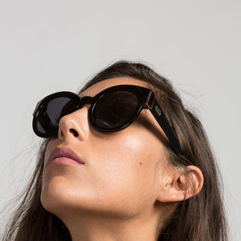 Cheap Monday - Cheap Monday Chunky Cat Sunnies