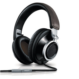 PHILIPS - Fidelio L1 Headphones