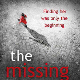 Emma Kavanagh - The Missing Hours