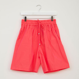 Lulu & Co - Lulu & Co - Pink Basketball Shorts