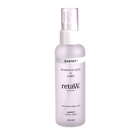 retaW - FRAGRANCE FABRIC LIQUID