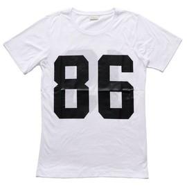 DRIES VAN NOTEN - 86T