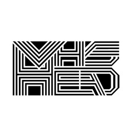VHS Head - Video Club
