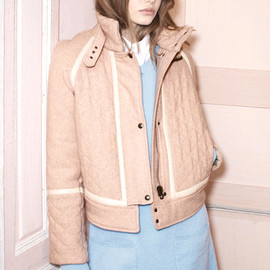 SEE BY CHLOE - 2014AW