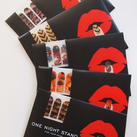 MARC BY MARC JACOBS - One Night Stand