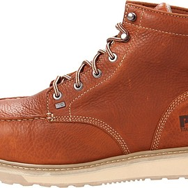 Timberland PRO - Timberland PRO Men's Barstow Wedge Alloy ST Work Boot