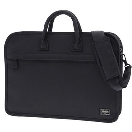 PORTER - BRIEF CASE