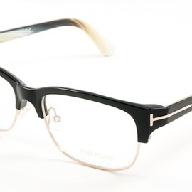 TOM FORD - TF5307 001 52