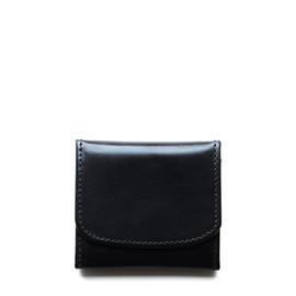 Whitehouse Cox - S5938 COIN PURSE/Black