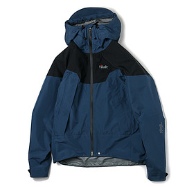 tilak - STORM JACKET JAPAN LIMITED COLOR