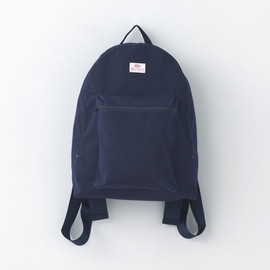 BAG'n'NOUN - TRAVEL DAY PACK NAVY