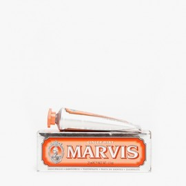marvis - 25mL Travel Toothpaste