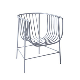 Nendo - Sekitei Chair