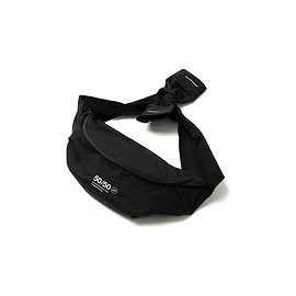 TIGHTBOOTH PRODUCTION, FRAGMENT DESIGN - 50-50 ROCKY BAG
