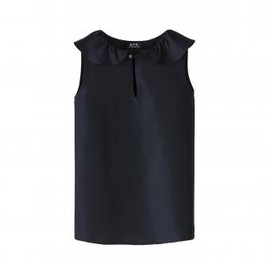 A.P.C - Lucy tops