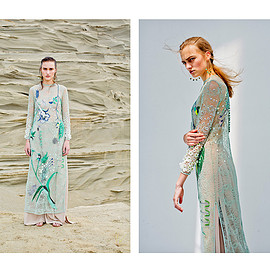 mame - 2016ss