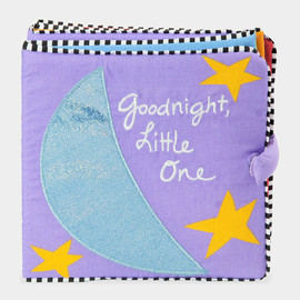 MoMA STORE - Goodnight Little One