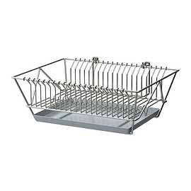 IKEA - FINTORP Dish Drainer