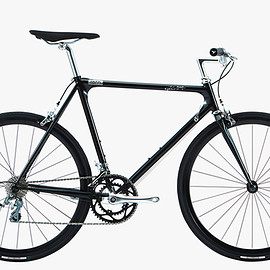 Tern Bicycles - GLEAM