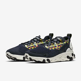 NIKE - The 10th React Sertu