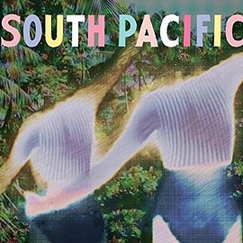 Lomboy - South Pacific
