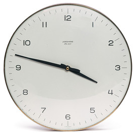 JUNGHANS - wall clock