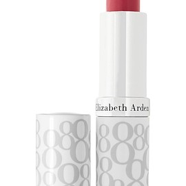 Elizabeth Arden - Eight Hour® Cream Lip Protectant Stick Sheer Tint SPF15 - Blush