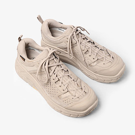 Engineered Garments - ENGINEERED GARMENTS x HOKA ONE ONE Tor Ultra Low EG