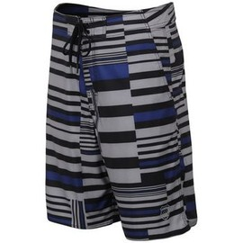 K-SWISS - Stretch Boardshort