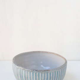 Malinda Reich - Small Bowl no. 003