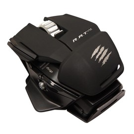 MAD CATZ - R.A.T.M Wireless Mouse