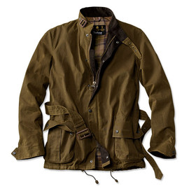 barbour - barbour ursula jacket BARBOUR URSULA JACKET | KIOSK 78 25% VOUCHER CODE