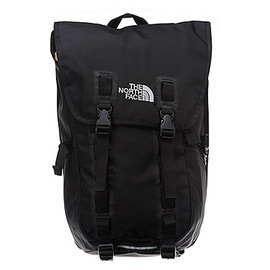 The North Face - Excelsior Black